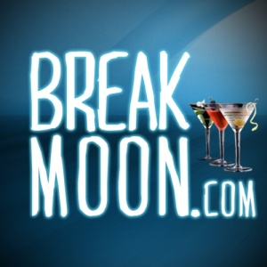 breakmoon_1333033983_600