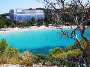 sol-gavilanes-hotel-from