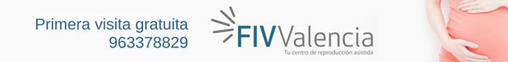 FIV Valencia - Tu centro de reproducción asistida
