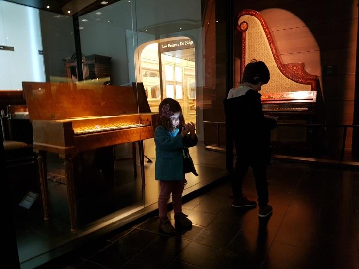 museo instrumentos bruselas.jpg